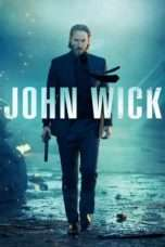 Nonton Streaming Download Drama John Wick (2014) jf Subtitle Indonesia