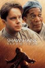 Nonton Streaming Download Drama The Shawshank Redemption (1994) Subtitle Indonesia