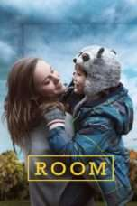 Nonton Film Room Download Streaming Movie Bioskop Subtitle Indonesia