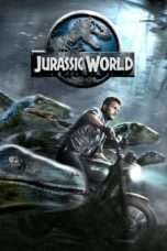 Nonton Streaming Download Drama Jurassic World (2015) jf Subtitle Indonesia