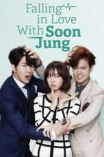 Nonton Fall in Love with Soon Jung (2015) Subtitle Indonesia
