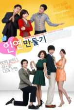 Nonton Streaming Download Drama Creating Destiny (2009) Subtitle Indonesia