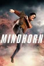 Nonton Streaming Download Drama Mindhorn (2017) Subtitle Indonesia