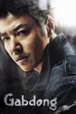 Nonton Streaming Download Drama Gap Dong (2014) Subtitle Indonesia