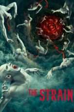 Nonton Streaming Download Drama The Strain Season 3 (2014) Subtitle Indonesia