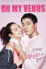 Nonton Streaming Download Drama Oh My Venus (2015) Subtitle Indonesia
