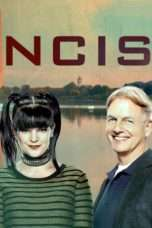 Nonton Streaming Download Drama NCIS Season 15 (2017) Subtitle Indonesia