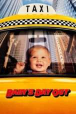 Nonton Streaming Download Drama Baby's Day Out (1994) Subtitle Indonesia