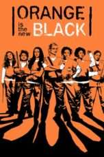Nonton Orange Is the New Black Season 04 (2013) Subtitle Indonesia