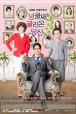 Nonton My Husband Got a Family (2012) Subtitle Indonesia
