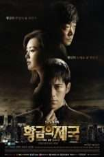 Nonton Streaming Download Drama Empire of Gold (2013) Subtitle Indonesia