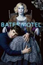 Nonton Streaming Download Drama Bates Motel Season 04 (2013) Subtitle Indonesia