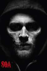 Nonton Streaming Download Drama Sons of Anarchy Season 07 (2014) Subtitle Indonesia