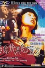 Nonton Streaming Download Drama Hold You Tight (1998) Subtitle Indonesia