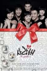 Nonton I Love You (2008) Subtitle Indonesia