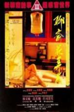 Nonton Streaming Download Drama Liao Zhai – Home for the Intimate Ghosts (1991) Subtitle Indonesia