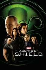 Nonton Marvel's Agents of S.H.I.E.L.D. Season 01 (2013) Subtitle Indonesia