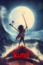 Nonton Kubo and the Two Strings (2016) Subtitle Indonesia