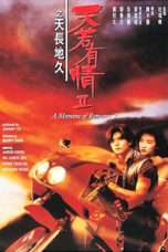 Nonton Streaming Download Drama A Moment of Romance II (1993) Subtitle Indonesia