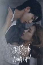 Nonton Bride of the Water God (2017) Subtitle Indonesia