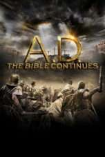 Nonton Streaming Download Drama A.D. The Bible Continues Season 01 (2015) Subtitle Indonesia