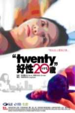 Nonton Streaming Download Drama Twenty (2001) Subtitle Indonesia