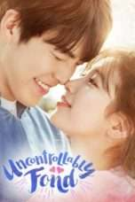 Nonton Uncontrollably Fond (2016) Subtitle Indonesia