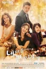 Nonton Streaming Download Drama My Heart Twinkle Twinkle (2015) Subtitle Indonesia
