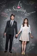 Nonton Streaming Download Drama Something About 1% (2016) Subtitle Indonesia