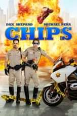 Nonton Streaming Download Drama CHiPS (2017) Subtitle Indonesia