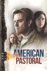 Nonton Streaming Download Drama American Pastoral (2016) Subtitle Indonesia