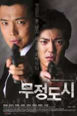 Nonton Streaming Download Drama Heartless City (2013) Subtitle Indonesia