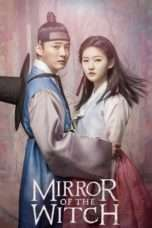 Nonton Mirror of the Witch (2016) Subtitle Indonesia