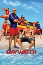 Nonton Streaming Download Drama Baywatch (2017) jf Subtitle Indonesia