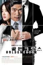 Nonton Golden Cross (2014) Subtitle Indonesia