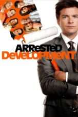 Nonton Film Arrested Development Season 04 Download Streaming Movie Bioskop Subtitle Indonesia