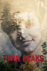 Nonton Streaming Download Drama Twin Peaks Season 02 (1990) Subtitle Indonesia
