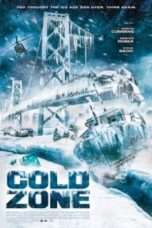 """Nonton Film Cold Zone (<a href=""""https://dramaserial.tv/year/2017/"""" rel=""""tag"""">2017</a>) 
