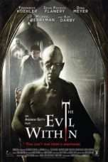 Nonton Streaming Download Drama The Evil Within (2017) Subtitle Indonesia