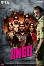 Nonton Streaming Download Drama UNGLI (2014) Subtitle Indonesia