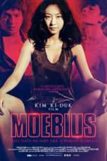 Nonton Streaming Download Drama Moebius (2013) Subtitle Indonesia