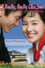 Nonton I Really Really Like You (2006) Subtitle Indonesia