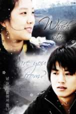 Nonton Which Star Are You From? (2006) Subtitle Indonesia