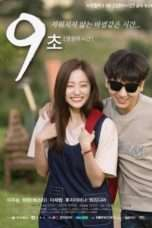 Nonton Streaming Download Drama 9 Seconds Eternal Time (2015) Subtitle Indonesia