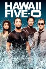 Nonton Streaming Download Drama Hawaii Five-0 Season 08 (2017) Subtitle Indonesia