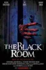 Nonton Streaming Download Drama The Black Room (2016) Subtitle Indonesia