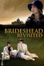 Nonton Streaming Download Drama Brideshead Revisited (2008) Subtitle Indonesia