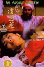 Nonton Streaming Download Drama The Amorous Lotus Pan (1994) Subtitle Indonesia