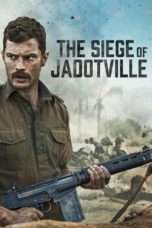 Nonton Streaming Download Drama The Siege of Jadotville (2016) Subtitle Indonesia