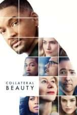 Nonton Streaming Download Drama Collateral Beauty (2016) Subtitle Indonesia